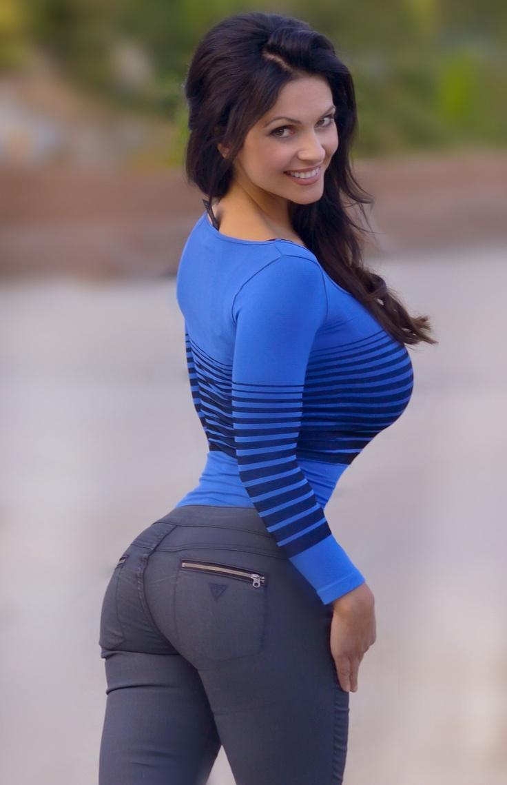 denise-milani-jersey-azul
